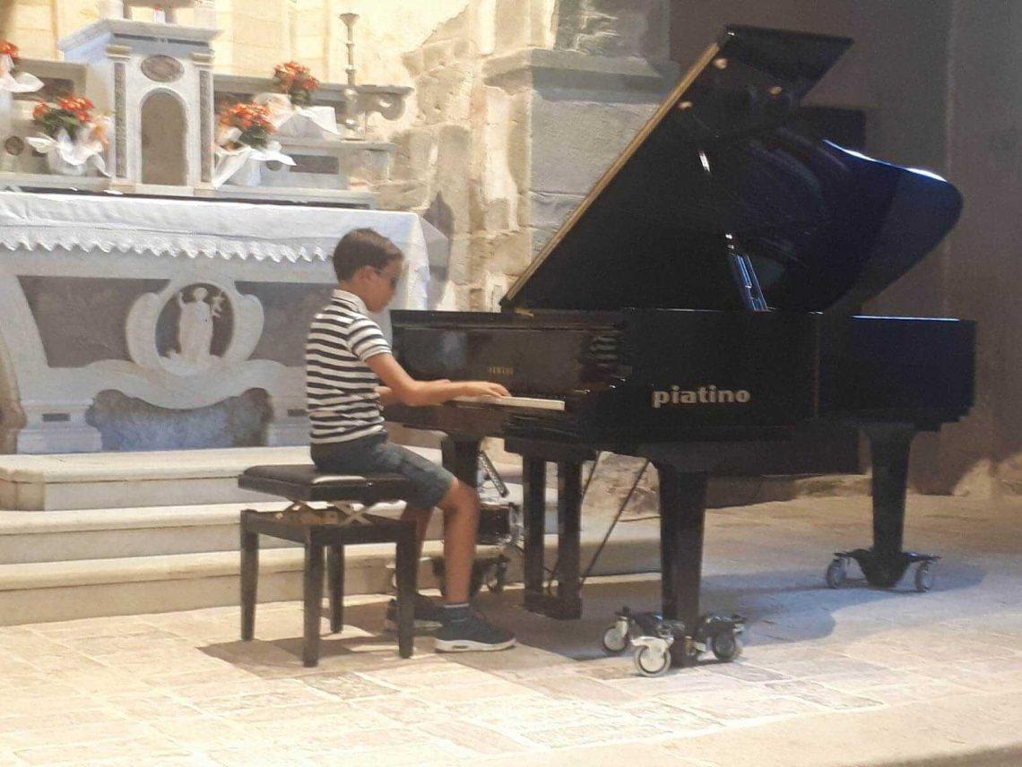 Pietro Torlaschi