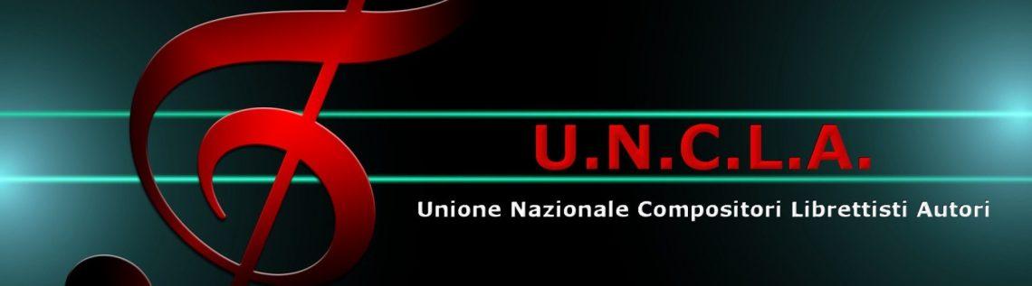 Uncla